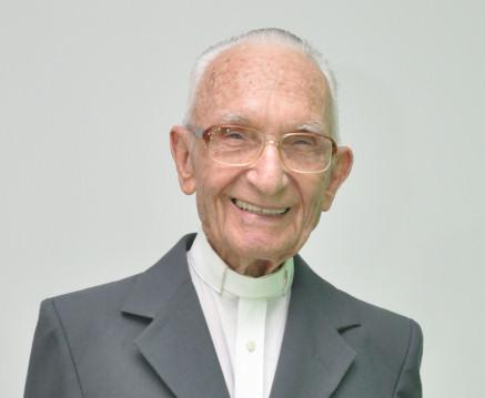 Pe Sebastião Vilela