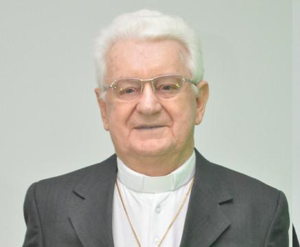 Pe Josef Winkler