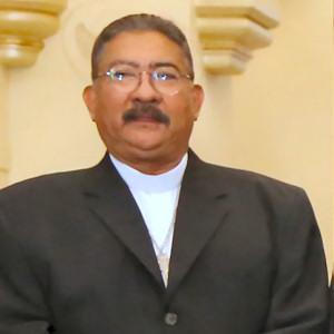 Pe Didimo Campos