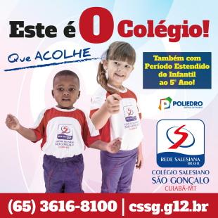 imgCel2
