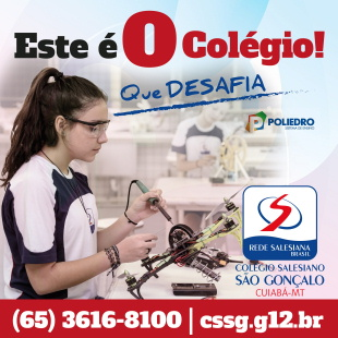 imgCel5